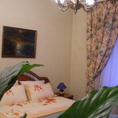 Парк Отель 1812 комната для гостей фото 3