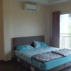 Отель Riviera комната для гостей