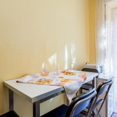 Отель Dimora Santa Giuliana Италия, Рим - отзывы, цены и фото номеров - забронировать отель Dimora Santa Giuliana онлайн в номере