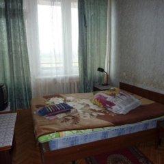 Санаторий Воробьево комната для гостей фото 5