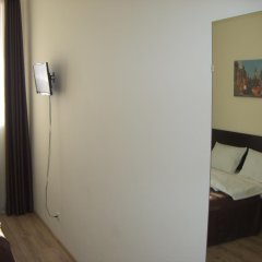 Aviation Hotel Domodedovo удобства в номере