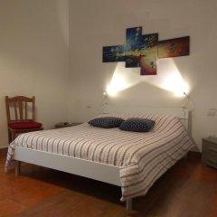 Отель Bari Primo Piano Стандартный номер фото 3
