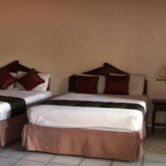 Отель Villa Sonate комната для гостей фото 4