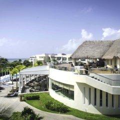 Отель Moon Palace Golf & Spa Resort - Все включено Мексика, Канкун - отзывы, цены и фото номеров - забронировать отель Moon Palace Golf & Spa Resort - Все включено онлайн фото 14
