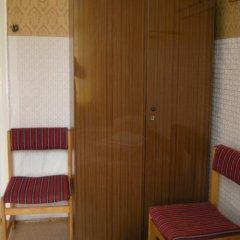 Отель Guesthouse Airava комната для гостей фото 2