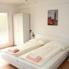 Апартаменты Apartment AM Naschmarkt Апартаменты с различными типами кроватей фото 7