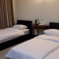 Отель Sweet Infinity @332 комната для гостей