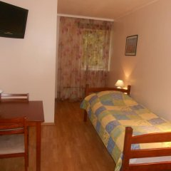 Отель Kelluka Эстония, Таллин - отзывы, цены и фото номеров - забронировать отель Kelluka онлайн комната для гостей фото 4