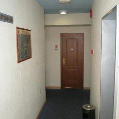 Economy Hotel 2* Стандартный номер с различными типами кроватей фото 4