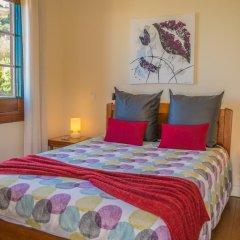 Отель Villa Ricardo комната для гостей фото 2