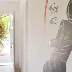 Отель DolceVita B&b Италия, Рубано - отзывы, цены и фото номеров - забронировать отель DolceVita B&b онлайн интерьер отеля фото 2