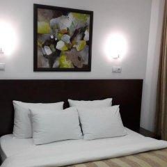 Гостиница Веста 2* Номер Делюкс с различными типами кроватей фото 5