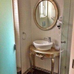 Отель Arch-ist Galata Suites Номер Делюкс фото 10
