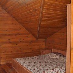 Гостиница Espaniola Hotel в Солнечногорском отзывы, цены и фото номеров - забронировать гостиницу Espaniola Hotel онлайн Солнечногорское сауна