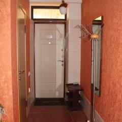 Отель On Engelsa Guest House Номер Комфорт фото 6