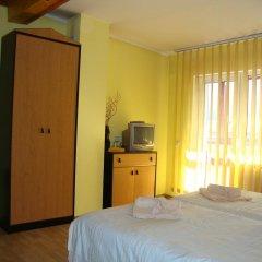 Отель Guest House Planinski Zdravets удобства в номере