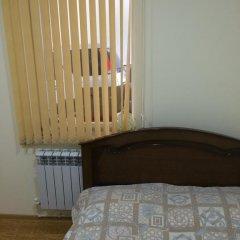 Отель B&B Hasmik Номер Эконом разные типы кроватей фото 4