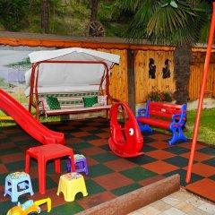 Отель Eros Motel детские мероприятия
