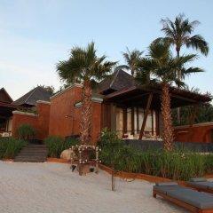 Отель Mai Samui Beach Resort & Spa 4* Вилла с различными типами кроватей фото 2