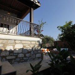 Livia Ephesus Турция, Сельчук - отзывы, цены и фото номеров - забронировать отель Livia Ephesus онлайн фото 6