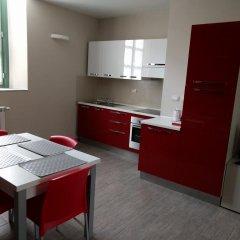 Отель Housing Giulia в номере фото 2
