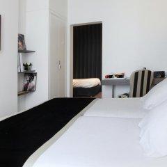 Hotel Diva Opera 4* Стандартный номер с различными типами кроватей