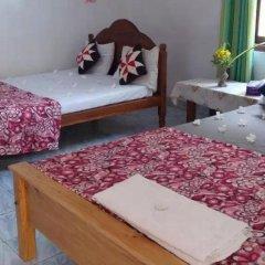 Отель Thisara Guesthouse комната для гостей фото 3