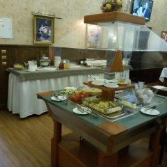 Гостиница Томск питание фото 3