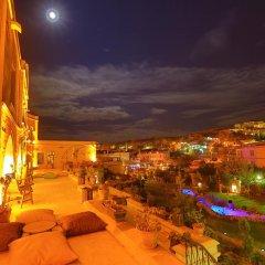 Göreme Inn Hotel Турция, Гёреме - отзывы, цены и фото номеров - забронировать отель Göreme Inn Hotel онлайн фото 7