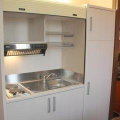 Отель Appartamenti Rosa Италия, Абано-Терме - отзывы, цены и фото номеров - забронировать отель Appartamenti Rosa онлайн в номере фото 2