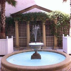 Отель ACCI Cannes Palazzio Франция, Канны - отзывы, цены и фото номеров - забронировать отель ACCI Cannes Palazzio онлайн
