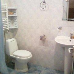 hostel ARIA ванная фото 2