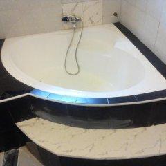 Suma Court Hotel Стандартный номер с различными типами кроватей фото 4
