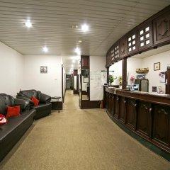 Гостиница Маяк в Сочи отзывы, цены и фото номеров - забронировать гостиницу Маяк онлайн спа
