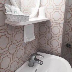 Hotel Leonarda 2* Стандартный номер с различными типами кроватей фото 30