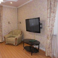 Гостиница Барские Полати Полулюкс с различными типами кроватей фото 2