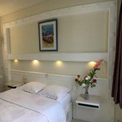Отель Le Sud комната для гостей фото 3