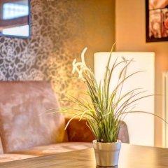 Отель Apartamenty Sun & Snow Poznań Польша, Познань - отзывы, цены и фото номеров - забронировать отель Apartamenty Sun & Snow Poznań онлайн в номере