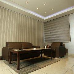 Отель Avan Plaza Армения, Ереван - отзывы, цены и фото номеров - забронировать отель Avan Plaza онлайн спа фото 2