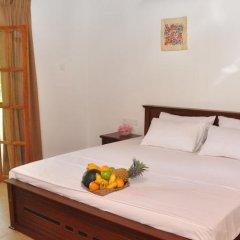 Отель Senowin Holiday Resort комната для гостей фото 4
