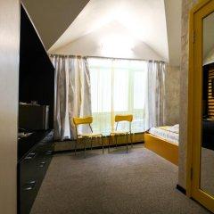 Мини-отель Краски 3* Номер Комфорт с разными типами кроватей фото 3