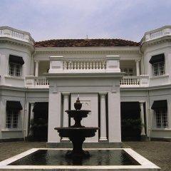 Отель Paradise Road Tintagel Colombo Шри-Ланка, Коломбо - отзывы, цены и фото номеров - забронировать отель Paradise Road Tintagel Colombo онлайн фото 4