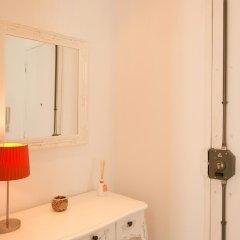 Отель Traveling To Lisbon 295 Marques do Pombal комната для гостей фото 5
