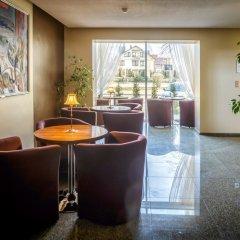 Отель Alanga Hotel Литва, Паланга - 5 отзывов об отеле, цены и фото номеров - забронировать отель Alanga Hotel онлайн интерьер отеля фото 3