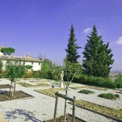 Отель Artisti Италия, Эмполи - отзывы, цены и фото номеров - забронировать отель Artisti онлайн фото 2