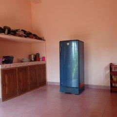 Отель Sheen Home stay Шри-Ланка, Пляж Golden Mile - отзывы, цены и фото номеров - забронировать отель Sheen Home stay онлайн спа фото 2