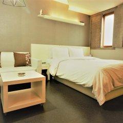 Art Hotel 3* Стандартный номер с различными типами кроватей фото 4