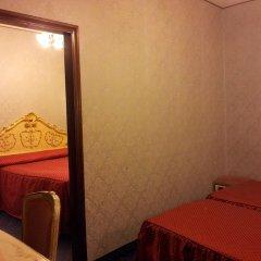 Hotel Diana (ex. Comfort Hotel Diana) 3* Стандартный номер фото 3