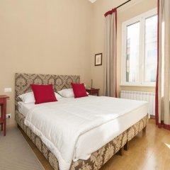 Отель Kiss Inn 3* Номер Делюкс с различными типами кроватей фото 13