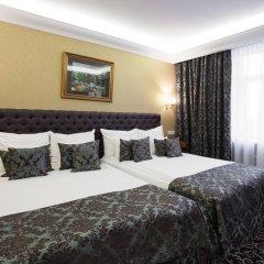 Hotel Jelgava комната для гостей фото 2